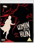 WOMAN ON THE RUN [1950]: on Dual Format now