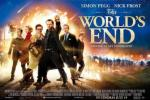 New featurette for 'The World's End' looks at the entire Three Flavours Cornetto Trilogy